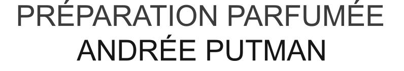 andree-putman-logo.jpg