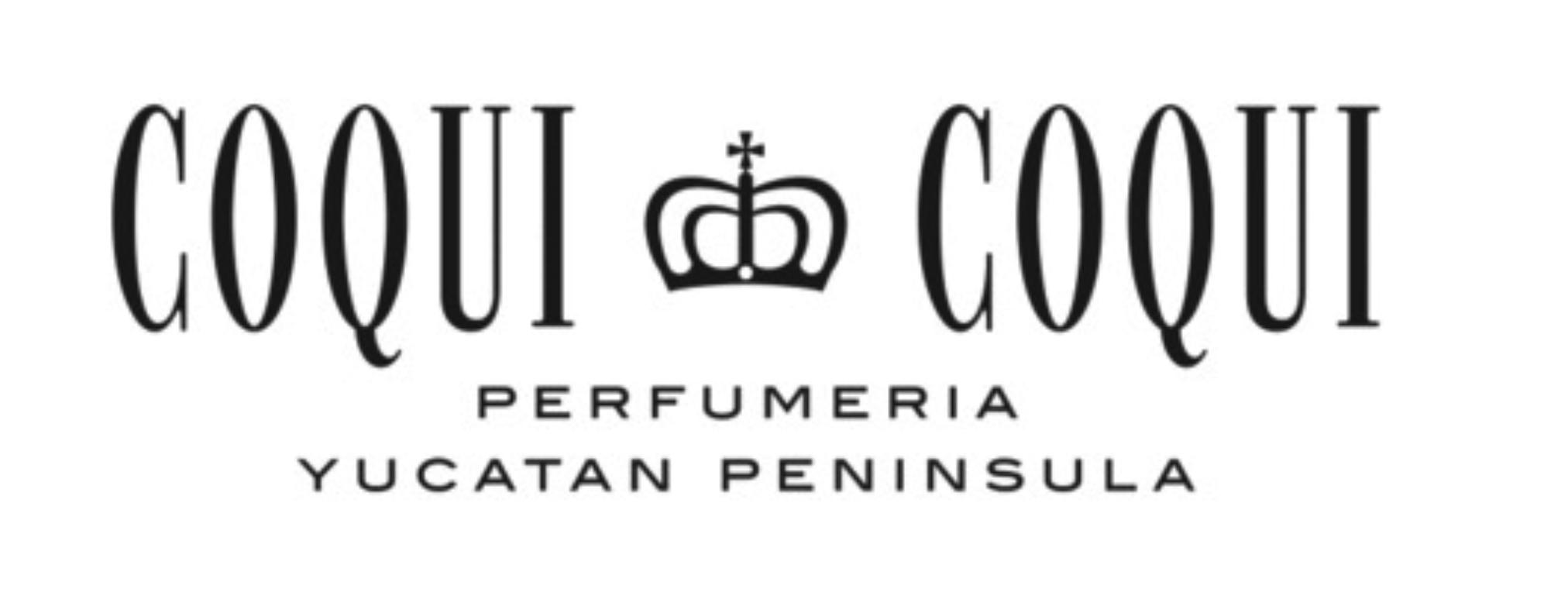 coqui-coqui-logo.png