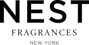 nest-logo-1.jpg