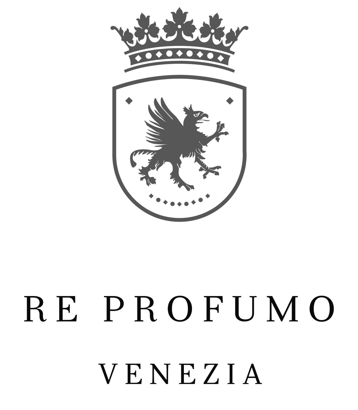 re-profumo-logo.jpg